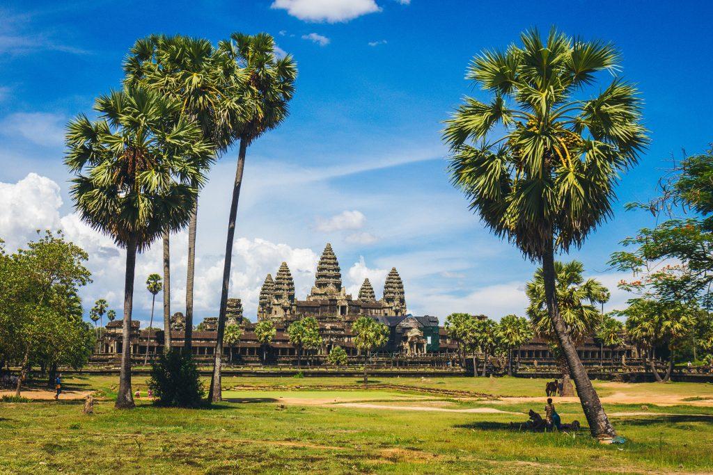 cambodge-rockbeergasoline