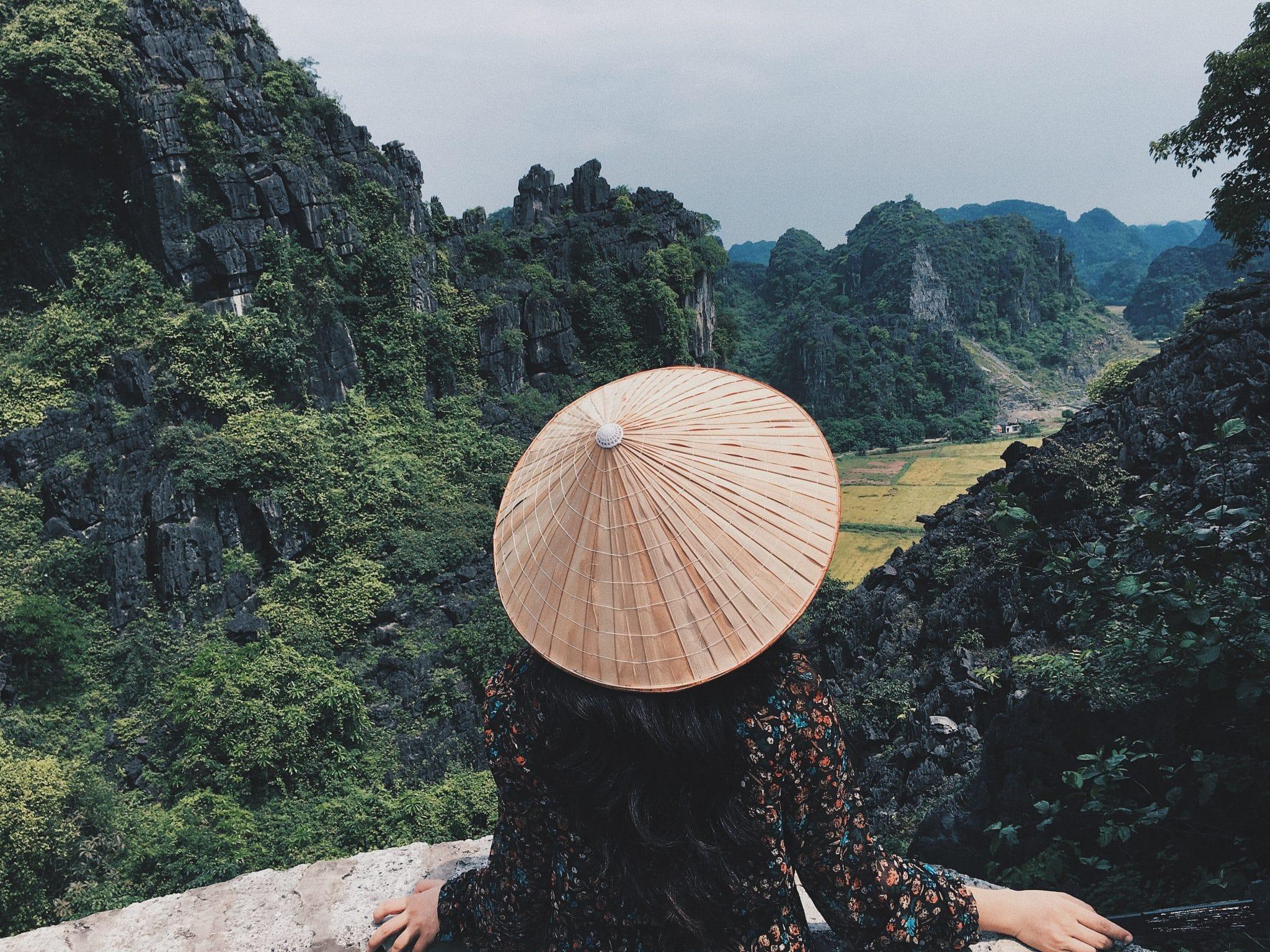 voyage-solo-femme